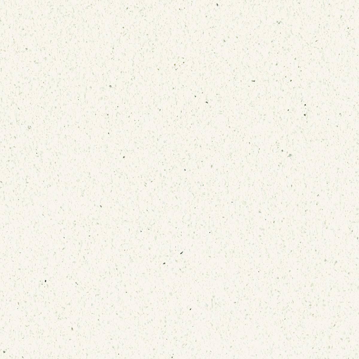 Yosima Lehmedelputz, Weiß 0, Grundfarbe,  Designputz von Claytec, alle Strukturen und Gebinde