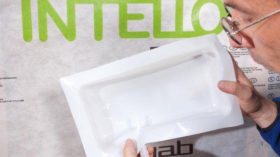 Pro Clima, Instaabox, Installationsbox, für bis zu 3 Gerätedosen