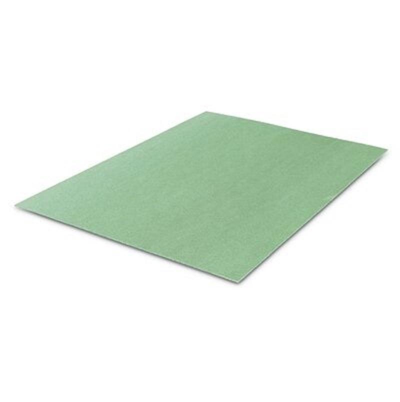 Steico underfloor, Trittschalldämmung aus ökologischer Holzfaser  3 mm Dicke (9,32 m² pro Paket)