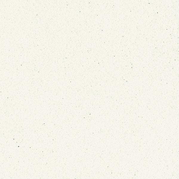 Yosima Lehm Designputz, Alt-Weiß, Classic-Farbton,  Lehm-Edelputz von Claytec, alle Strukturen und Gebinde