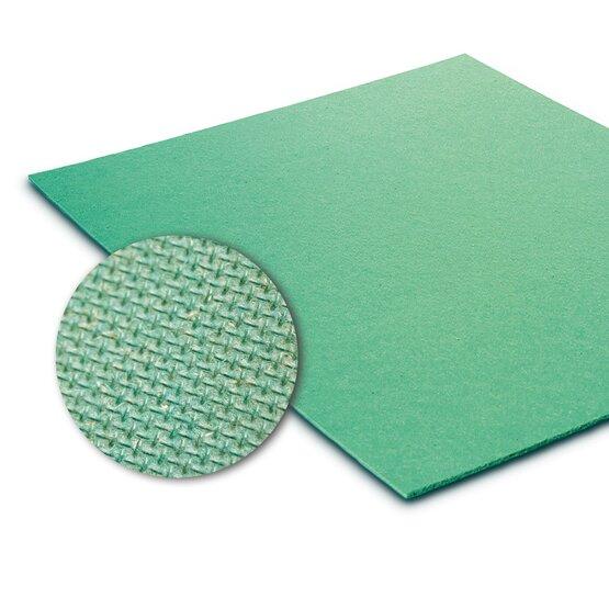 Steico underfloor LVT, Verlegeunterlage für Vinyl- und Designböden
