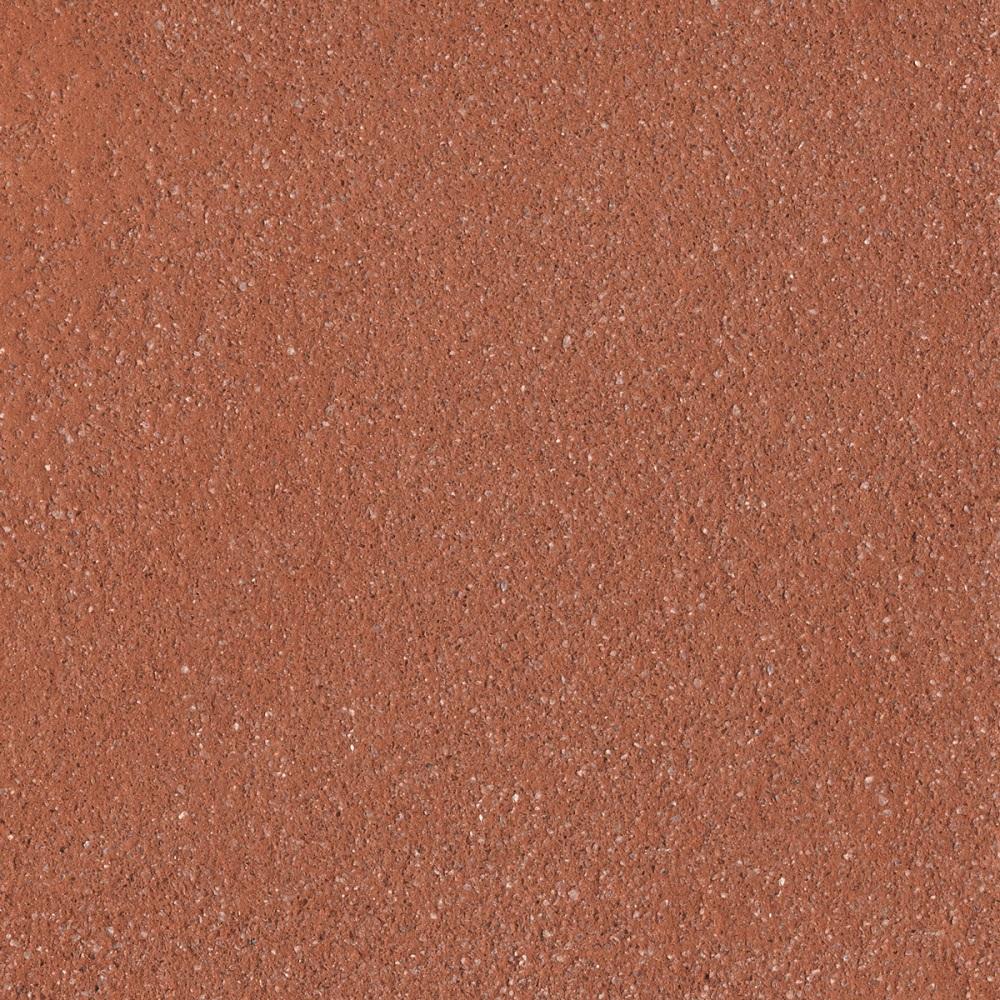 Yosima Lehmedelputz, Rot 0, Grundfarbe,  Designputz von Claytec, alle Strukturen und Gebinde