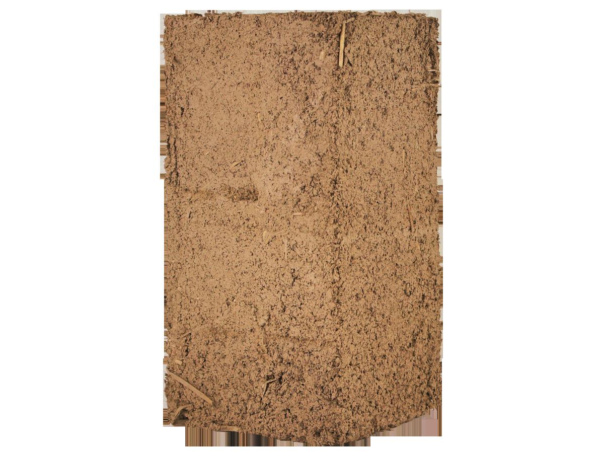 Claytec, Lehmstein leicht, 2 DF 700,